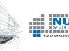 nufam_keyvisual_keyvisualstandardpage