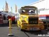 nuerburgring0008
