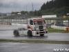 nuerburgring0019