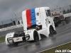 nuerburgring0022