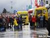 nuerburgring0023