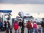 TruckFest091