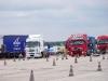 TruckFest065