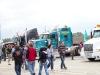 TruckFest066