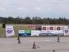 TruckFest067