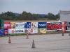 TruckFest068