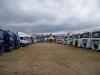 TruckFest110