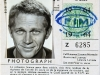 steve-mcqueen-drivers-license