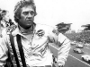 steve-mcqueen-pic-rex-features-344761643
