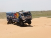 MOTORSPORT - DAKAR SERIES 2011 - SILK WAY RALLY (RUS) - MOSCOU TO SOTCHI 07 TO 17/07/2011 - PHOTO : ERIC VARGIOLU / DPPI -