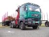TruckFest030