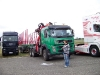 TruckFest031