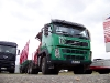 TruckFest032