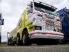 TruckFest036