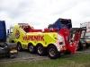 TruckFest038