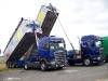 TruckFest039
