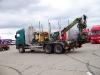TruckFest045