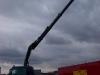 TruckFest079