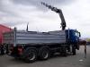TruckFest080