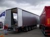 TruckFest081