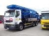 TruckFest082