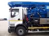 TruckFest083