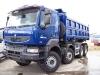 TruckFest084