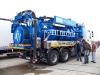 TruckFest085