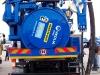 TruckFest086