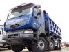 TruckFest088