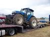 TruckFest094