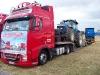 TruckFest095