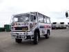 TruckFest097
