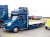 TruckFest107