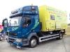 TruckFest108