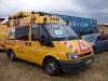 TruckFest116