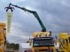 TruckFest122