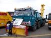 TruckFest124