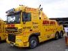 TruckFest125
