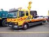TruckFest126