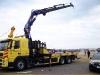 TruckFest127