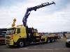 TruckFest128
