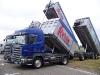 TruckFest130