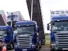 TruckFest131