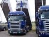 TruckFest132