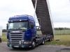 TruckFest133