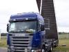 TruckFest134