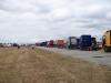 TruckFest046
