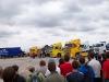 TruckFest047