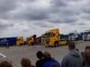 TruckFest048